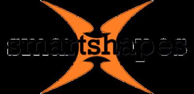 smartshapes-Logo