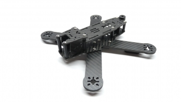 Mini X-Quad Rave 210 LR
