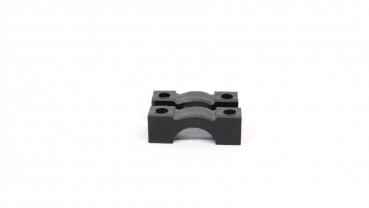Sehr smartshapes - Rohrschelle 10 mm IU69