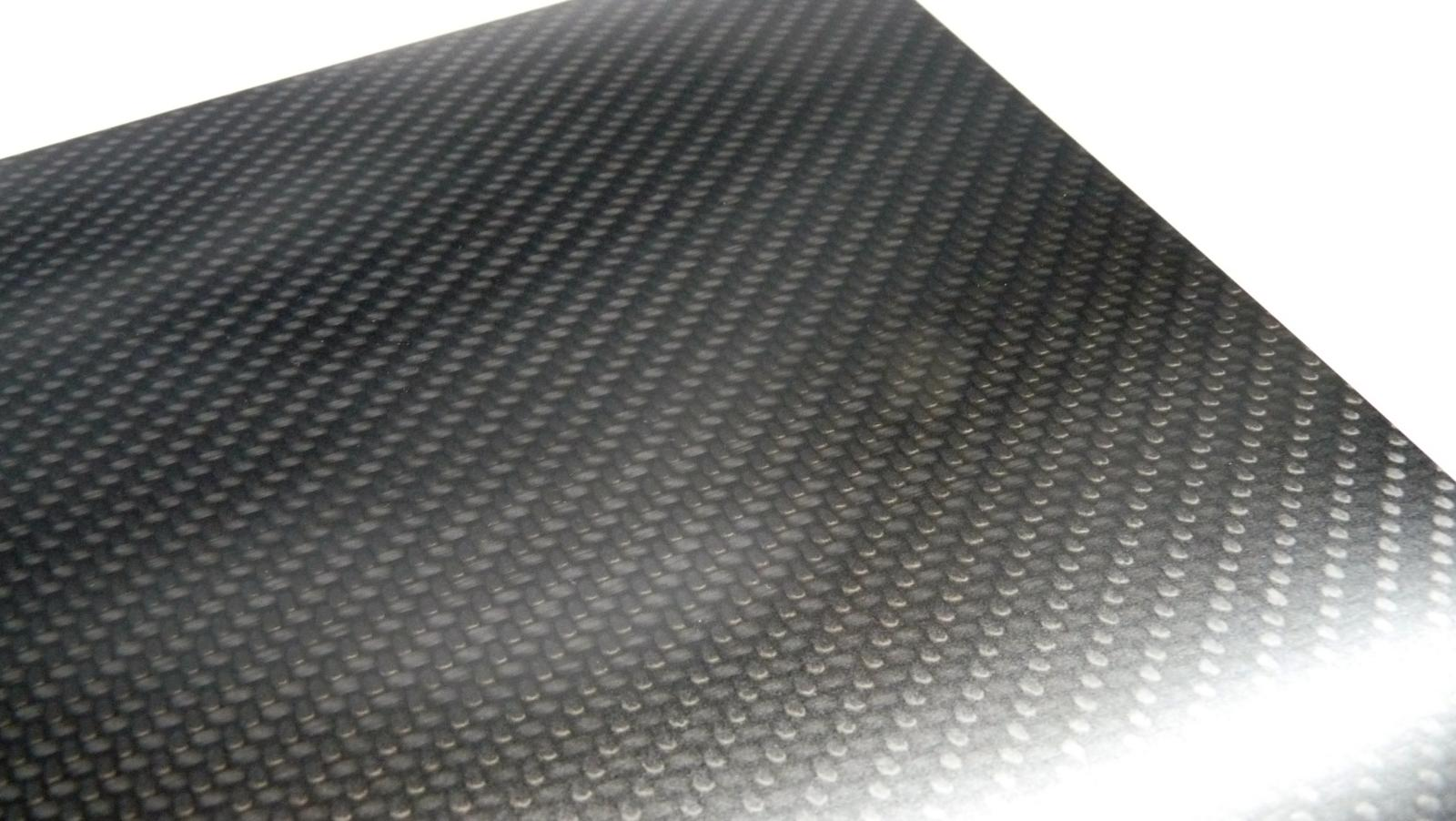 Carbon Printing Plate 240 mm x 220 mm für Anycubic I3 mega s