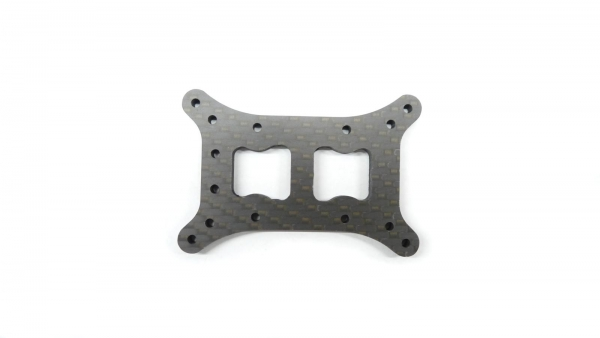 Gatehunter RS5 Bottom Plate